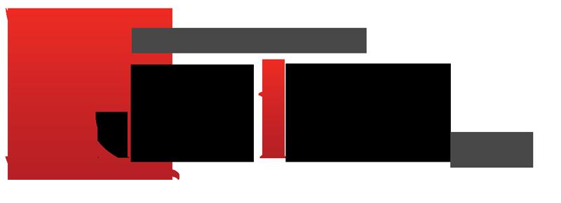 brokerprimo.pl